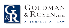 A comprehensive website for USA Lawyers