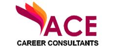 Career abroad consultants web portal