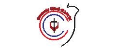 Full Gospel Church website
