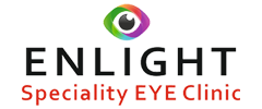 Speciality Eye check-up, surgeries and treatment
