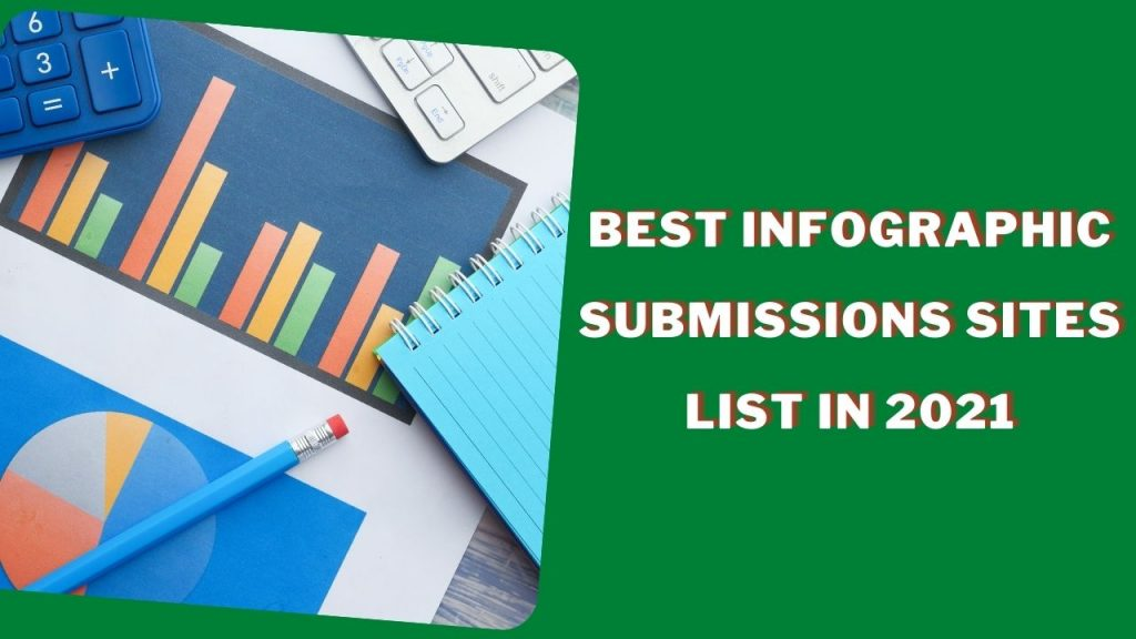 Off page submission activities