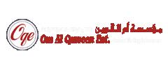 Transportation Services website for Kuwait