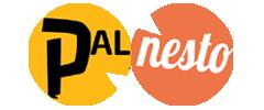 Social networking site for millennials