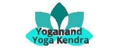 Traditional Indian Yoga training